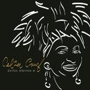 Celia Cruz Exitos Eternos Vol. 2 thumbnail