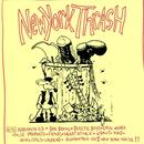 New York Thrash thumbnail