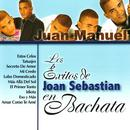 Los Éxitos De Joan Sebastian En Bachata thumbnail