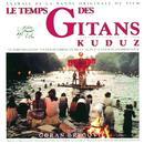 Le Temps Des Gitans & Kuduz (Original Soundtrack) thumbnail