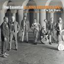 The Essential Allman Brothers Band - The Epic Years thumbnail