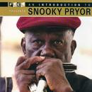 An Introduction To Snooky Pryor thumbnail