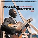 Muddy Waters Live At Newport 1960 thumbnail