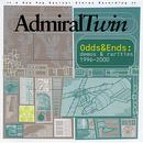 Odds & Ends: Demos & Rarities 1996-2000 thumbnail