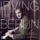 Irving Berlin: A Hundred Years thumbnail