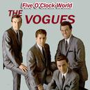 The Vogues - Greatest Hits thumbnail