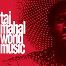 World Music thumbnail