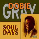 Soul Days thumbnail