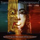 Backpacking On The Graves Of Our Ancestors (Transglobal Underground 1991-1998) thumbnail