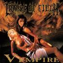 Vempire (Or Dark Faerytales In Phallustein) thumbnail