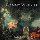 Phantasys thumbnail