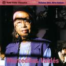 Tumi Cuba Classics, Vol.2: Merceditas Valdes - Orishas thumbnail