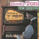 History Of The Chadbournes: Honky-Tonk Im Nachtlokal thumbnail