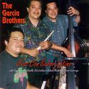 Jazz Con Sabor Latino thumbnail