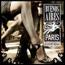 Buenos Aires - Paris (Deuxieme Voyage) - Vol. 2 (Digital Only) thumbnail