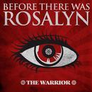 The Warrior (Single) thumbnail