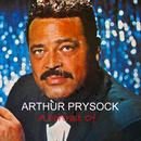 A Portrait Of Arthur Prysock thumbnail