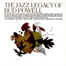 The Jazz Legacy Of Bud Powell thumbnail