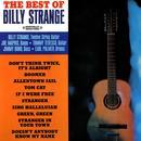 The Best Of Billy Strange  thumbnail
