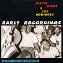 Early Recordings thumbnail