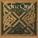 Celtic Quilt thumbnail