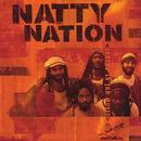 Inatty In Jah Music thumbnail