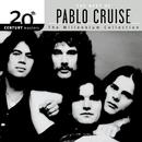 20th Century Masters: The Millennium Collection: Best Of Pablo Cruise thumbnail