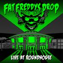 Live At Roundhouse thumbnail