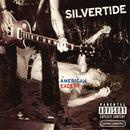 American Excess EP thumbnail