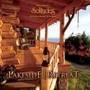 Solitudes - Lakeside Retreat thumbnail