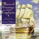 Musical Evenings With The Captain thumbnail
