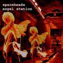 Angel Station thumbnail