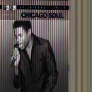 An Introduction To Chicago Soul thumbnail