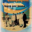 Locos Por Juana thumbnail