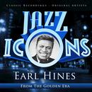 Earl Hines - Jazz Icons from the Golden Era thumbnail