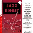 Period's Jazz Digest Vol. 2 (Digitally Remastered) thumbnail