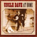 Uncle Dave At Home thumbnail