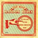 Random Rules thumbnail