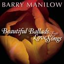 Beautiful Ballads & Love Songs thumbnail