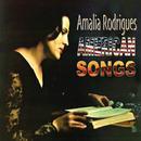American Songs thumbnail
