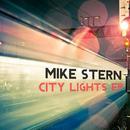 City Lights EP thumbnail