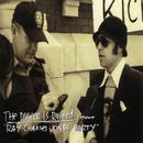 """""""Ray Charles Kinda Party"""" thumbnail"""