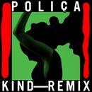 Kind Remixed thumbnail