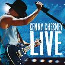 Live: Live Those Songs Again thumbnail