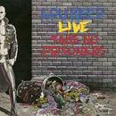 Take No Prisoners - Live thumbnail