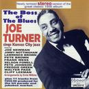 The Boss Of The Blues thumbnail