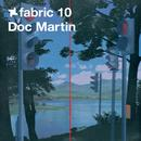 Fabric 10: Doc Martin thumbnail