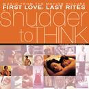 First Love, Last Rites (Original Soundtrack) thumbnail