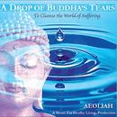 A Drop of Buddha's Tears thumbnail