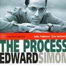 The Process thumbnail